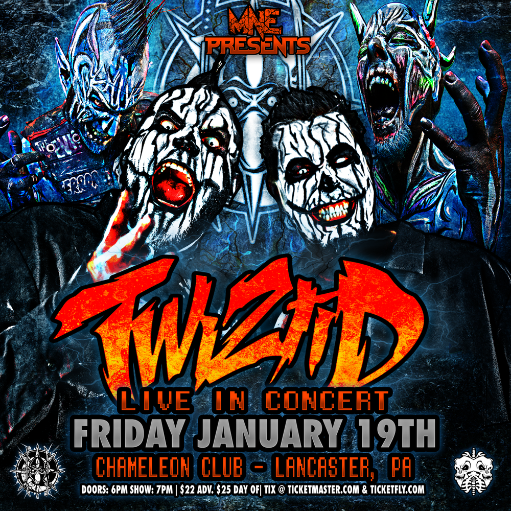 Twiztid-Show-January-19th-2018-IG-Ad.png