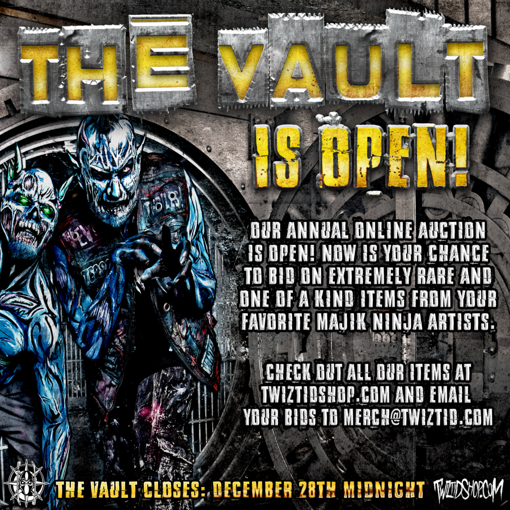 The Vault Is Open IG Ad.png