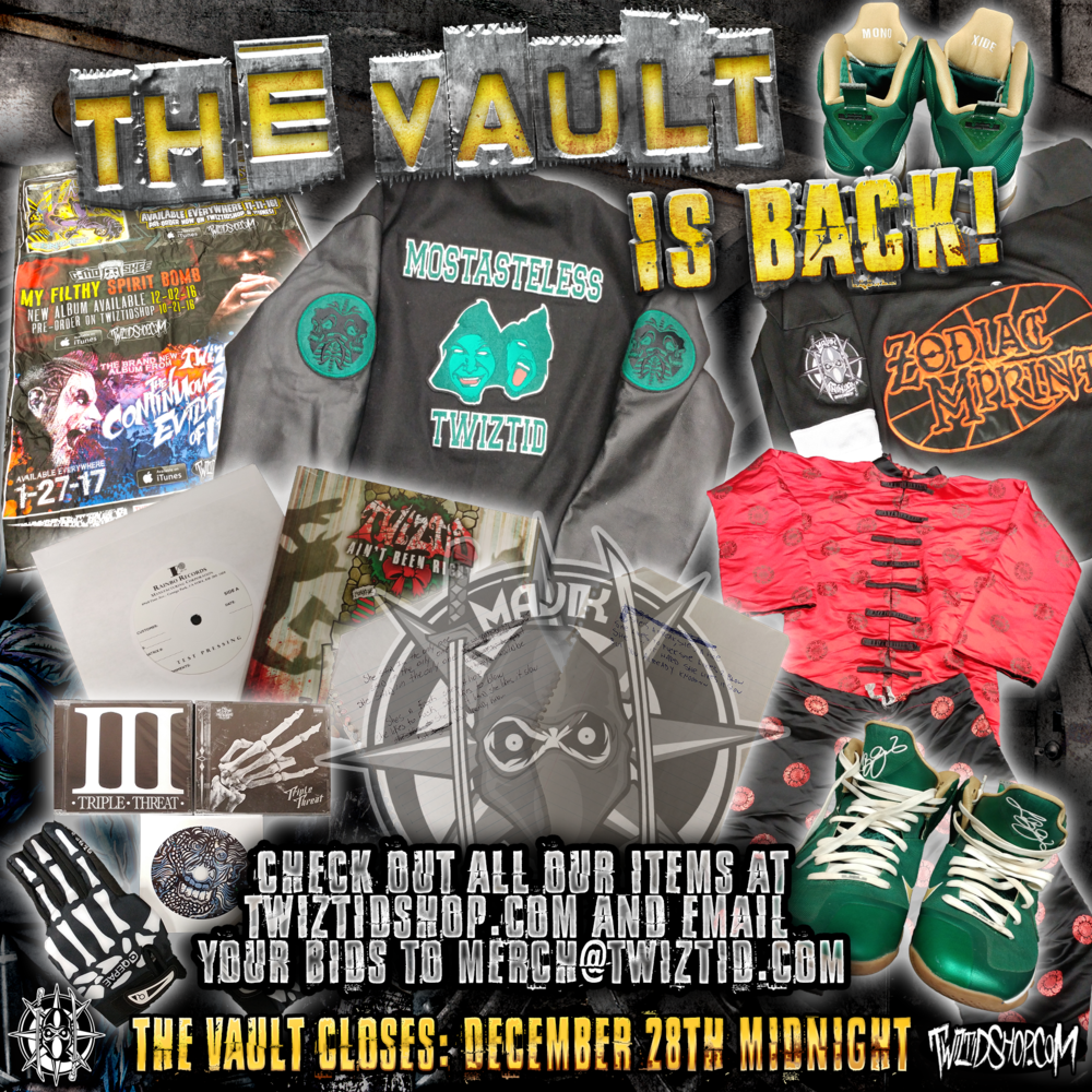 The Vault Items IG Ad.png