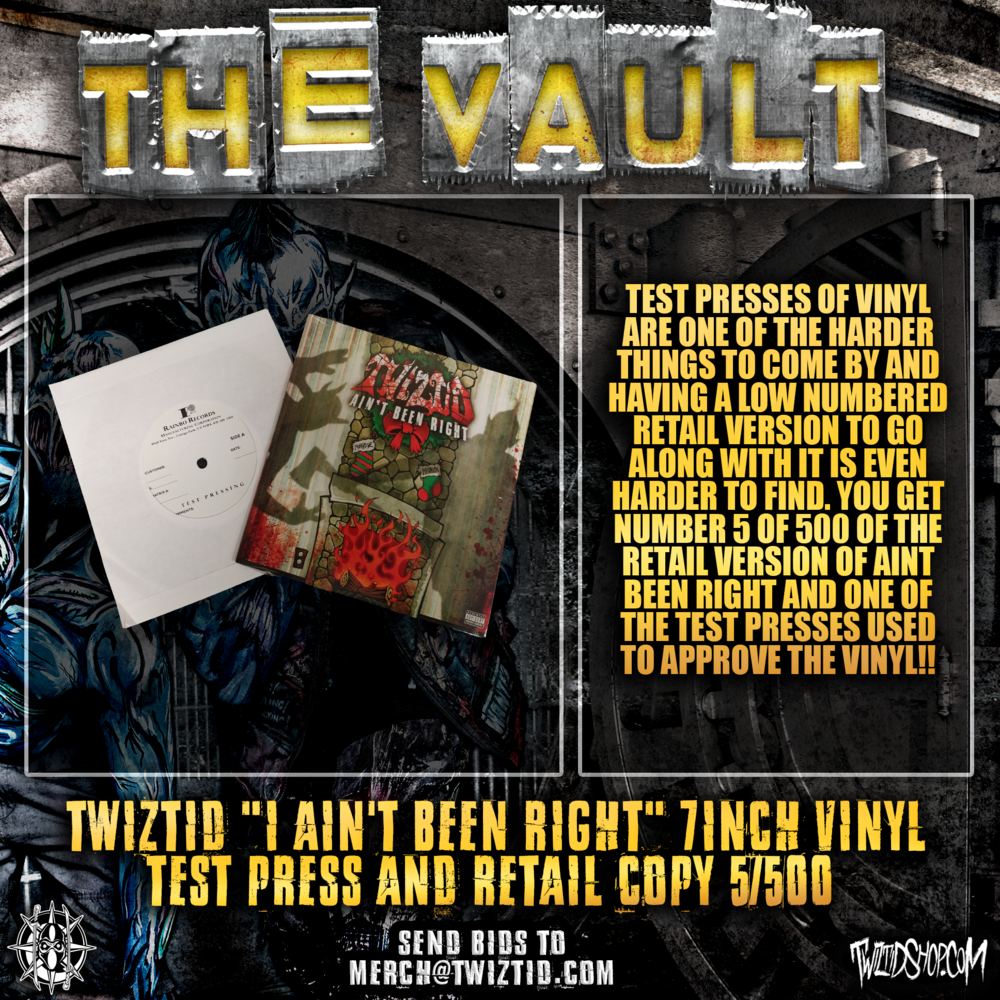 The Vault Aint Been Right Test.png