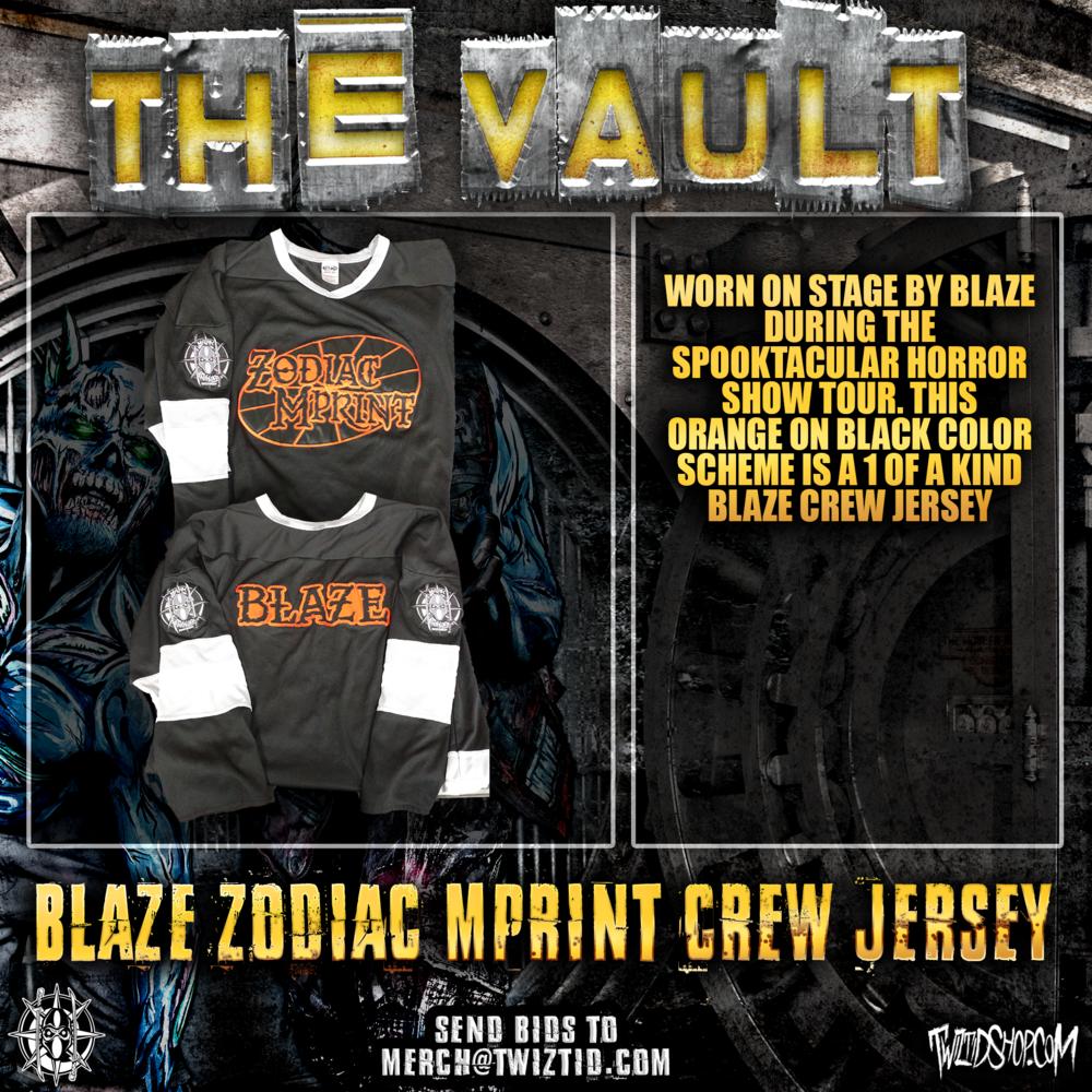 The Vault Blaze Zodiac Mprint Jersey.png