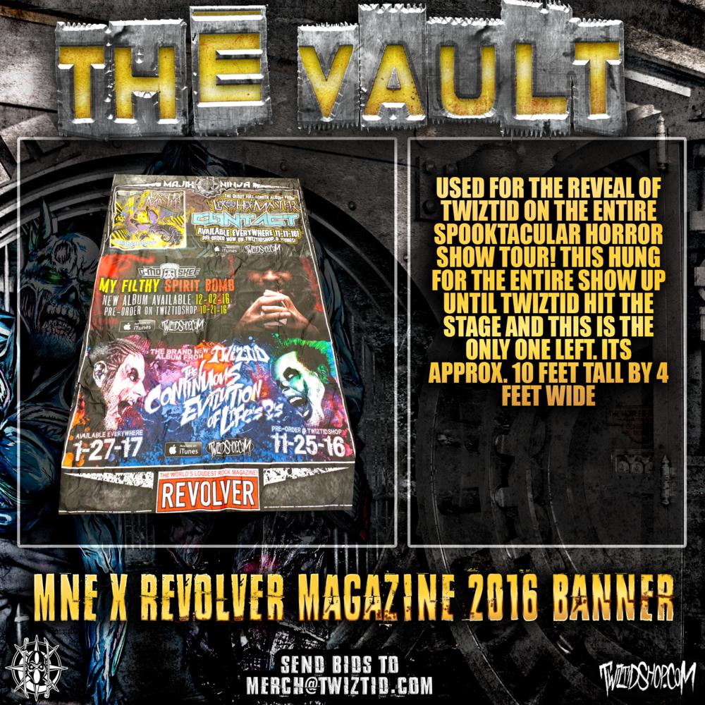 The Vault MNE x Revolver Magazine Banner.png