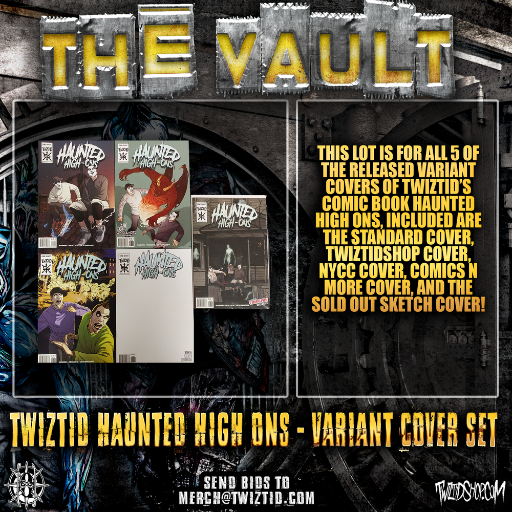The-Vault-Haunted-High-Ons-Covers.png