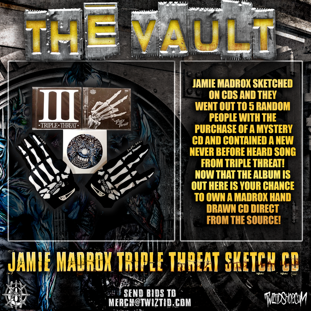 The-Vault-Jame-Madrox-Triple-Threat-Sketch-CD.png