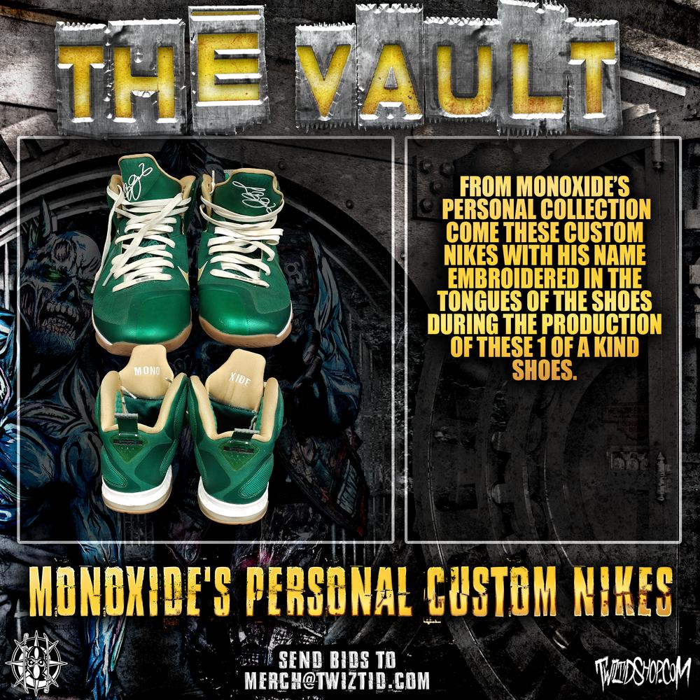 The-Vault-Monoxide-Nikes.png