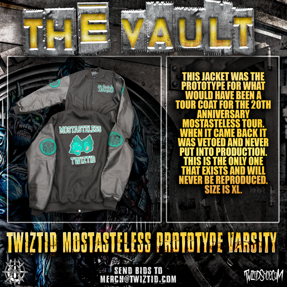 The-Vault-Twiztid-Mostasteless-Prototype-Jacket.png