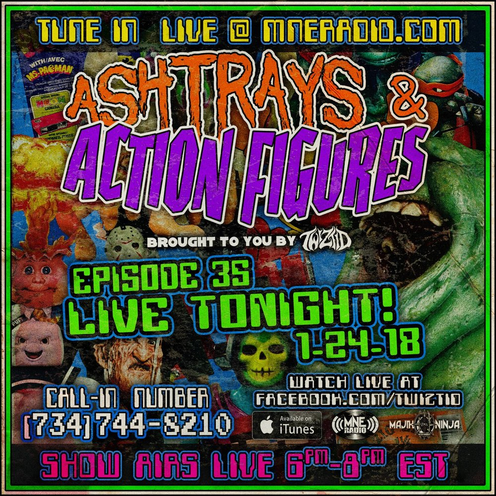 A&A-Episode-35-Live-Tonight-IG-Ad_preview.jpg