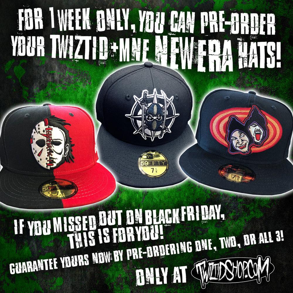 New-Era-Hats-Pre-Order-IG-Ad-1.jpg