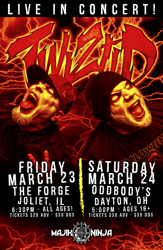Twiztid-1-Off-Shows-MAR-2018-Web-Flyer-1.jpg