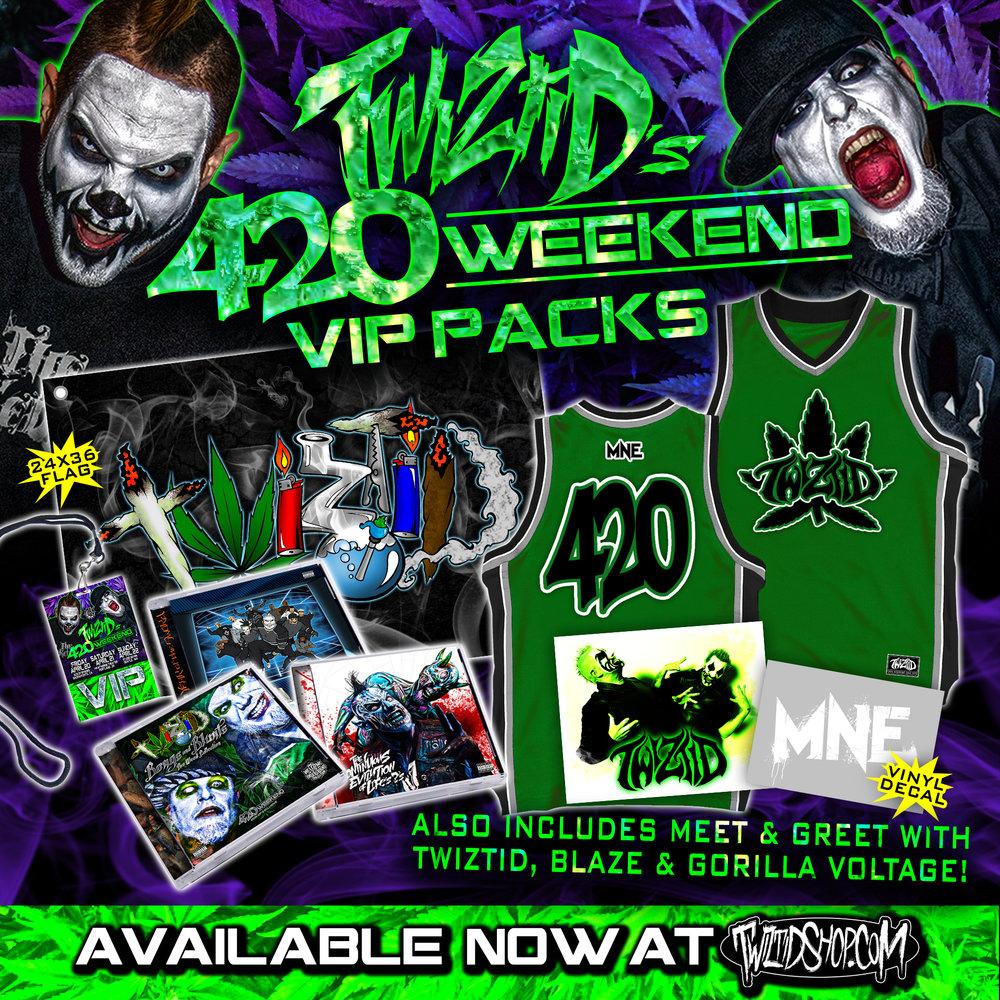 420-Weekend-VIP-Packs-IG-Ad-1.jpg
