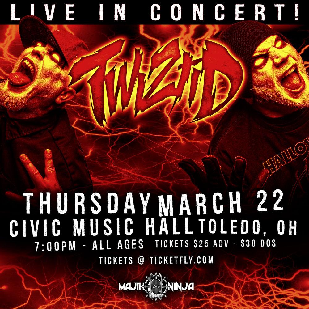 3-22-TOLEDO-Twiztid-Show-IG-Ad-1.jpg