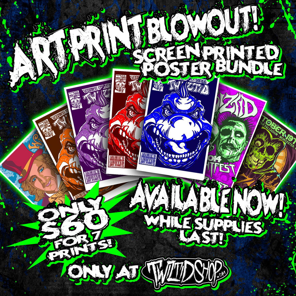 Screen-Printed-Poster-Bundle-IG-Ad-1.jpg