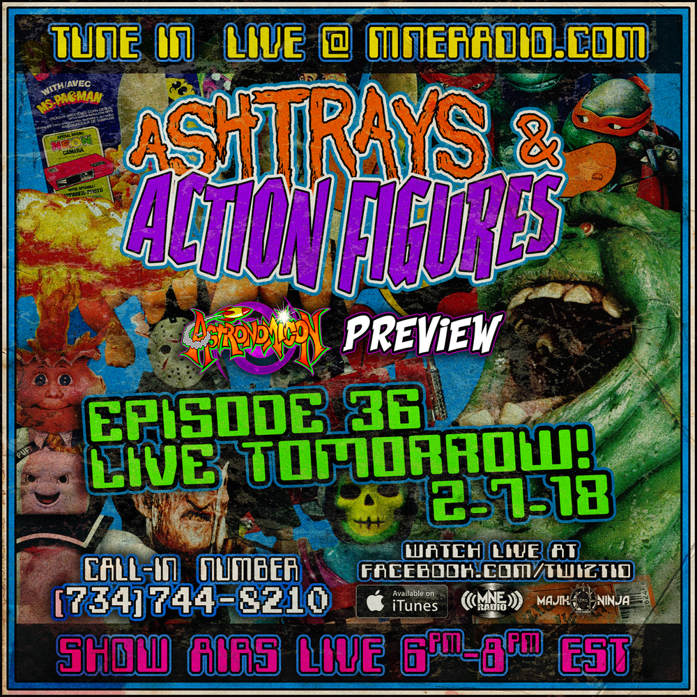 Ashtrays Episode 36 Live Tomorrow IG_preview.png