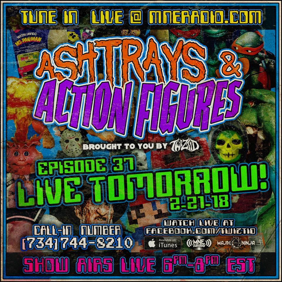 Ashtrays-Episode-37-Live-Tomorrow-IG_preview.png