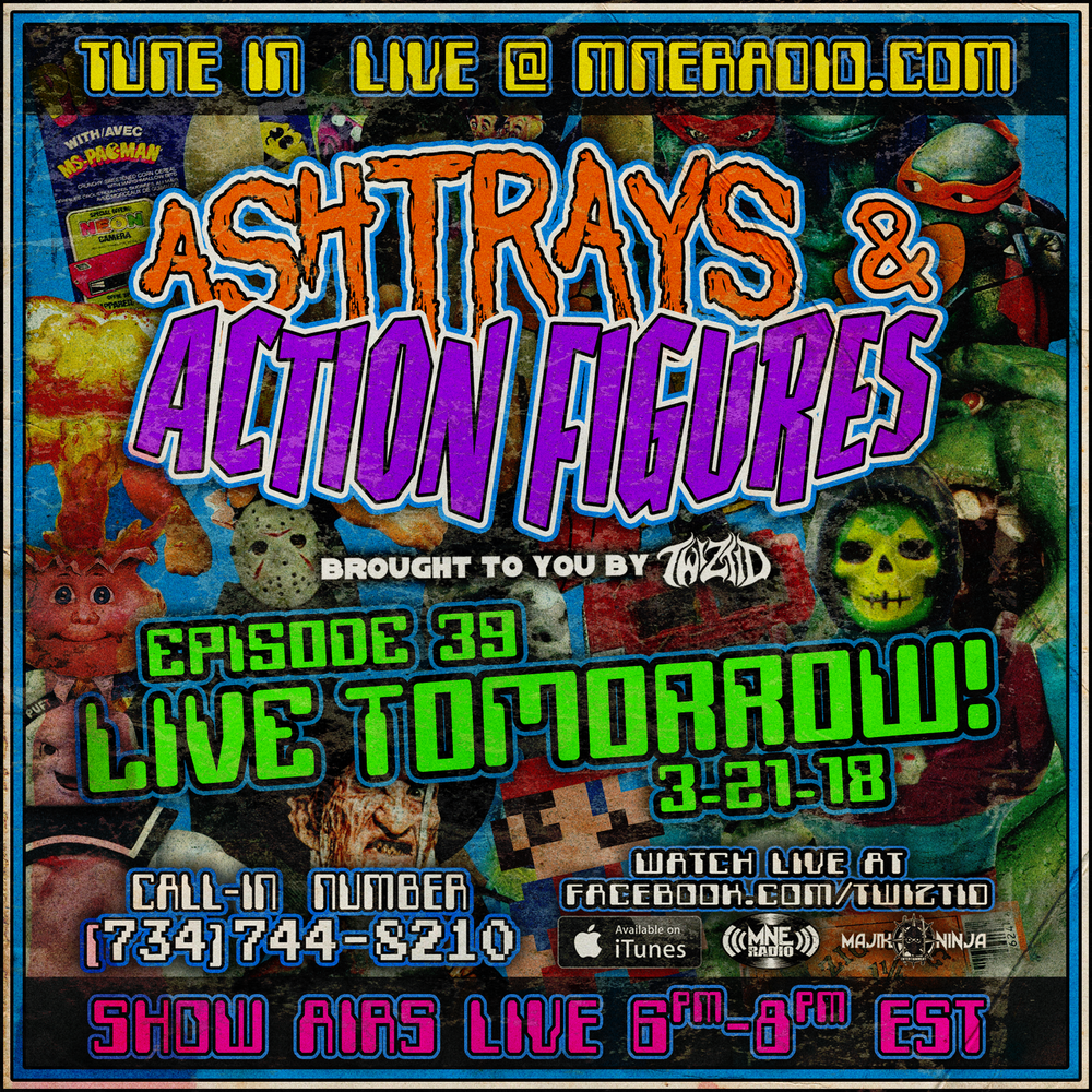 Ashtrays-Episode-39-Live-Tomorrow-IG_preview.png