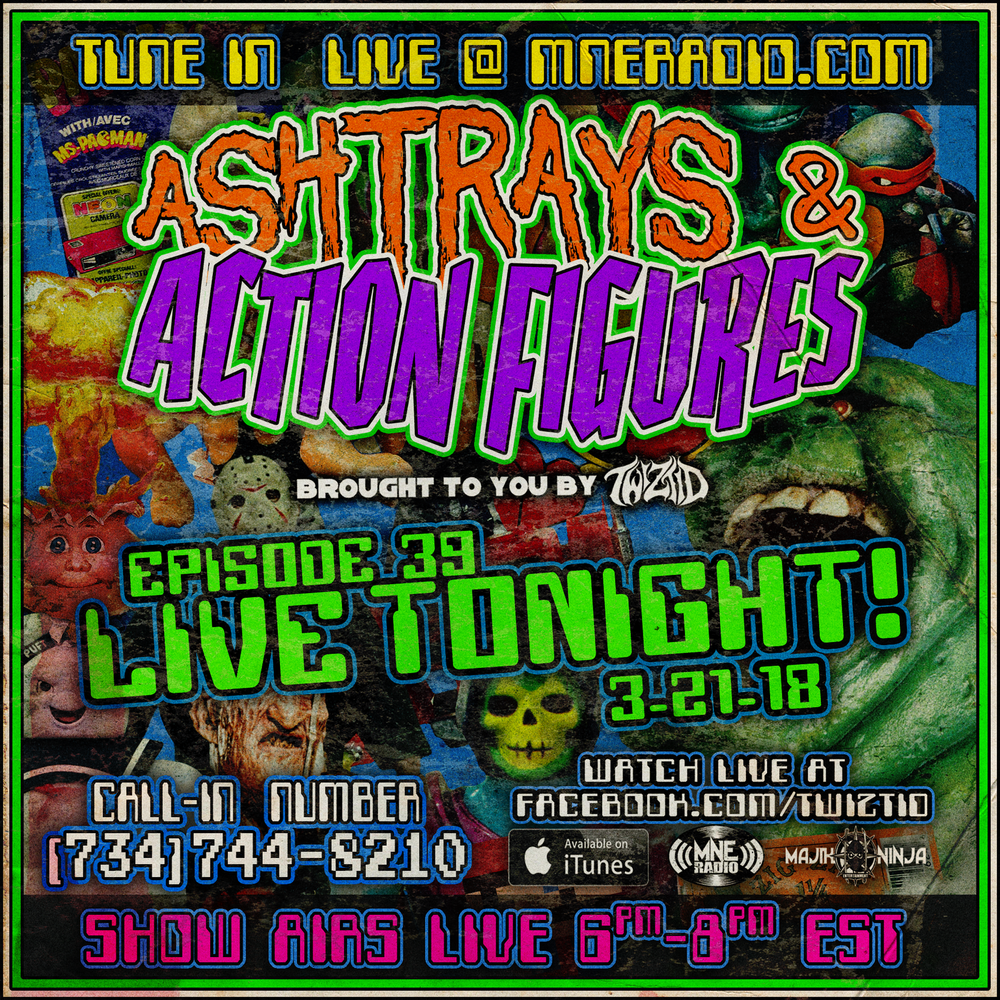 Ashtrays-Episode-39-Live-Tonight-IG_preview.png