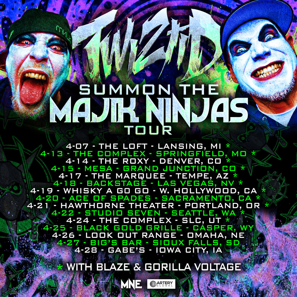 Summon-the-Majik-Ninjas-Tour-IG-Ad-1.jpg