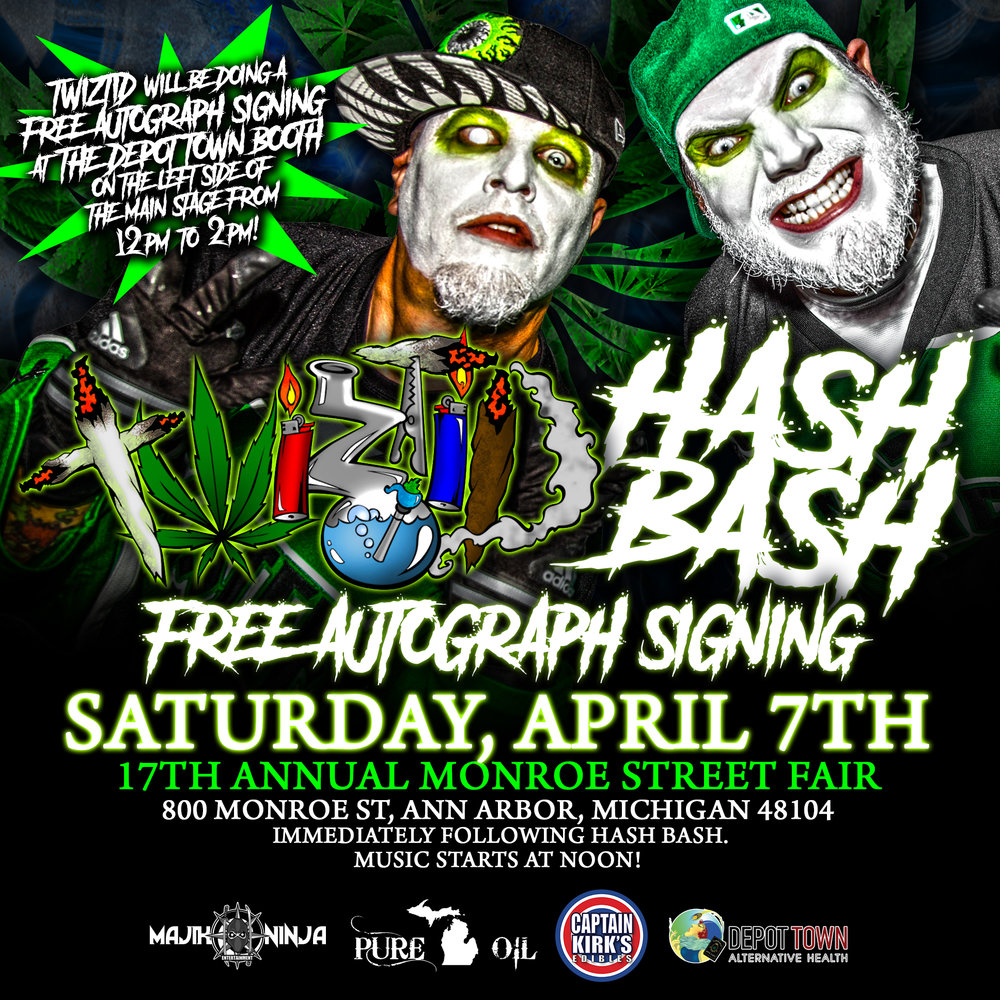 Hash-Bash-Autograph-Signing-IG-Ad-1.jpg