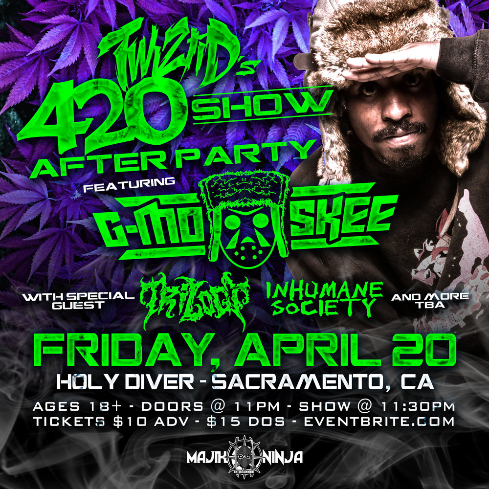 420-After-Party-IG-Ad-2.jpg