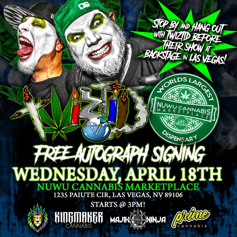 NUWU-Cannabis-VEGAS-Autograph-Signing-IG-Ad-1.jpg
