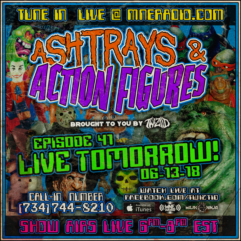 Ashtrays-Episode-41-Live-Tomorrow-Night-IG_preview.png