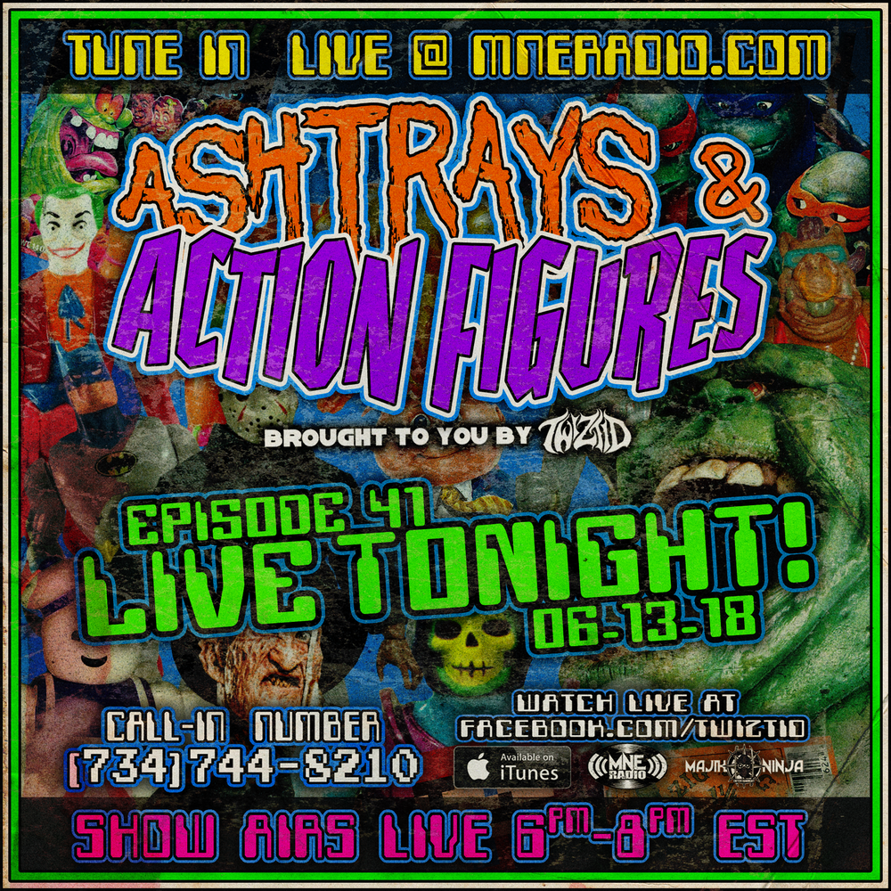 Ashtrays-Episode-41-Live-Tonight-IG_preview.png