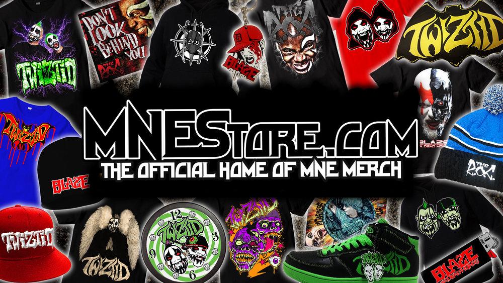 MNEStore-Site-Header.jpg