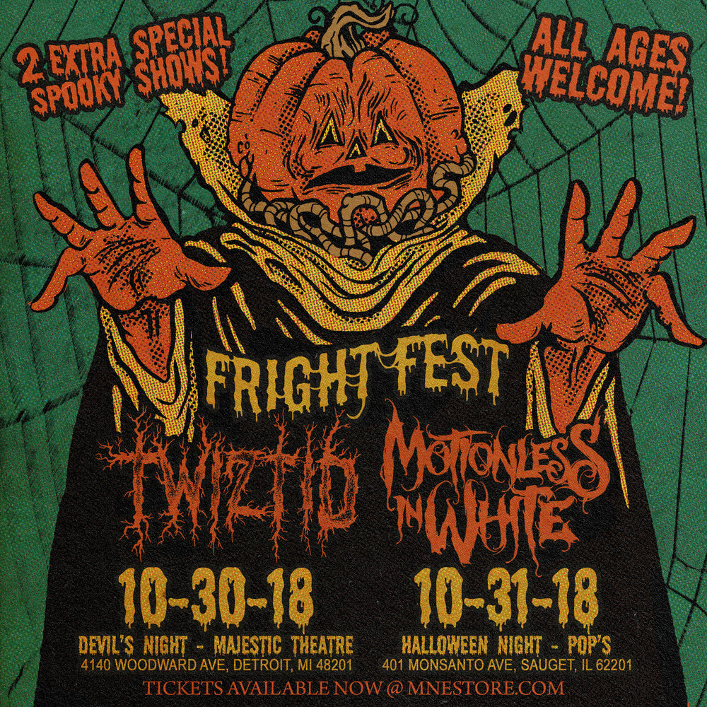FF2018-Devils-Night_Halloween-IG-Ad-2.jpg