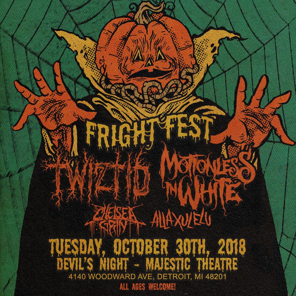 10-30-Fright-Fest-IG-Ad-2.jpg