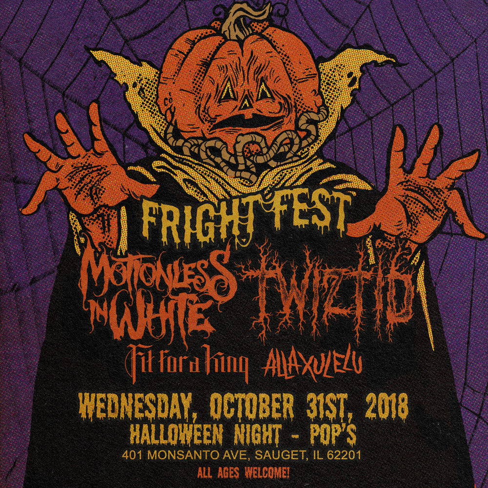 10-31-Fright-Fest-IG-Ad-3.jpg
