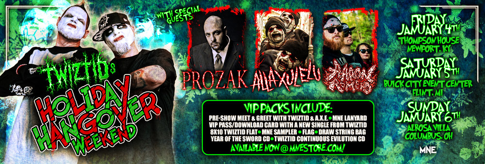 Holiday-Hangover-Twiztid_Com-Site-Banner-1.jpg
