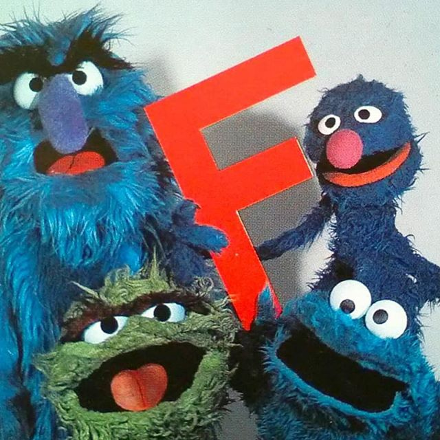 Hey gang, it's #wednesday and time to learn up in this bitch! Today we gunna focus on the  alphabet. Mainly the letter #F .... let's get started.  #F is for #fuck  As in.... Fuck you! Fuck this! Fuck them!  Fuck all this shit!  Or  #fuck can be used as part of a question like.... Fuck me? What the fuck are you doing? Is this dumb fuck serious? Which 1 of yall muppet fucks said fuck us?  Now you try. And remember to have a good fuckin day!  #twiztidweirdwednesday #twiztid #family #luv @officialtwiztid