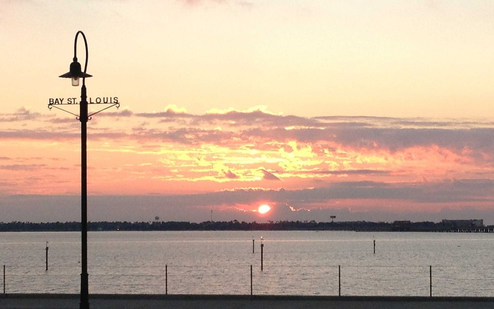 BSL sunrise.JPG