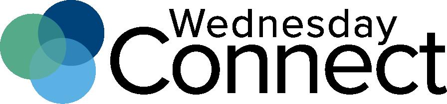 WedConnectlogo2019.png