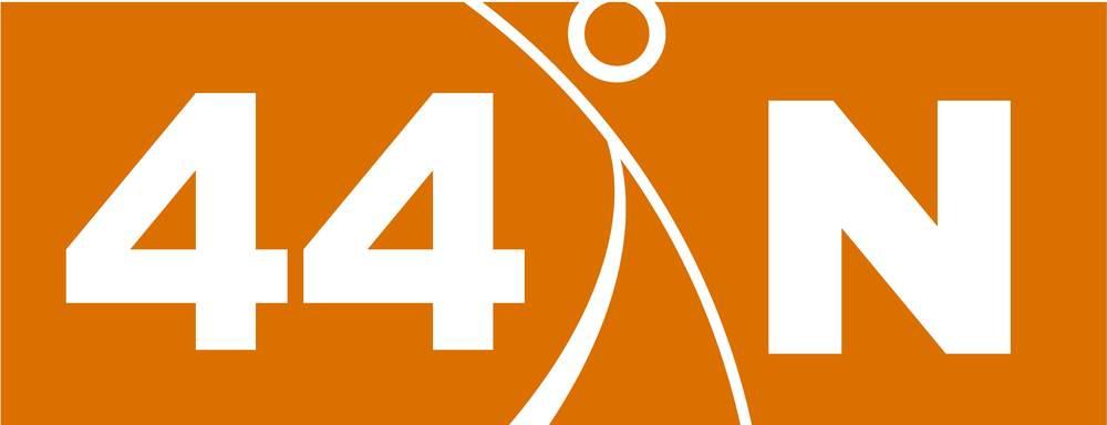 44N-logo_3d020487.jpg