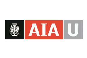 AIAU - Earn Continuing Ed Online