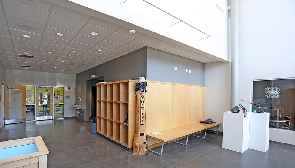 Lobby-Interior.jpg