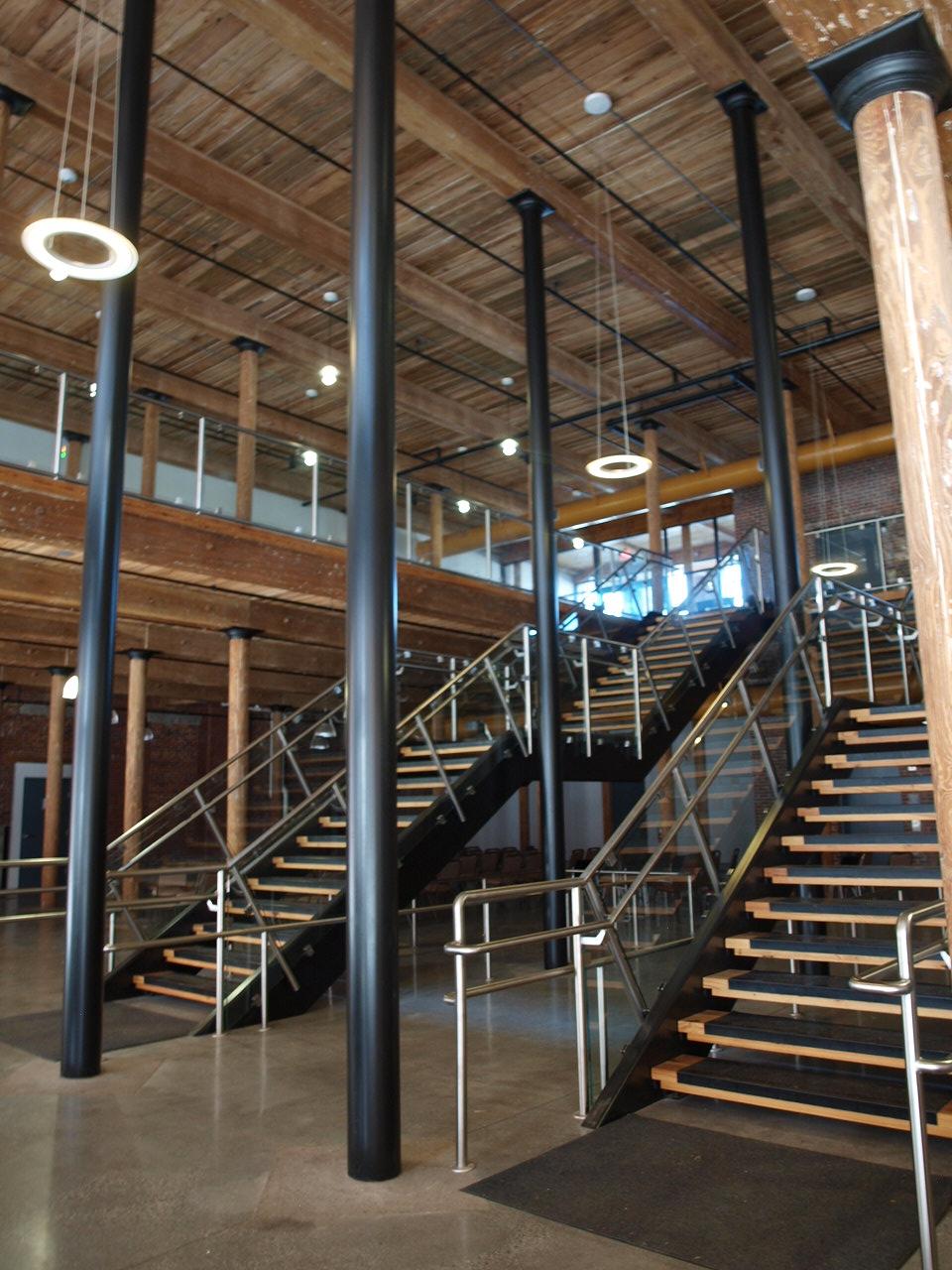 2014-Bates Mill Atrium-GLR (8).JPG