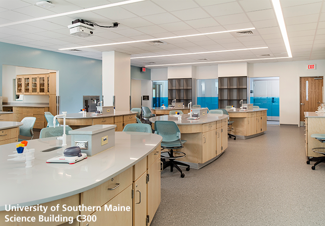 Lavallee Brensinger Architects_University of Southern Maine - Science Building C300.png