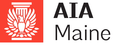 AIA_Maine_logo_RGB.png