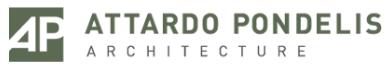 Attardo Logo.PNG