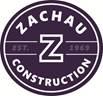 zachau logo.png