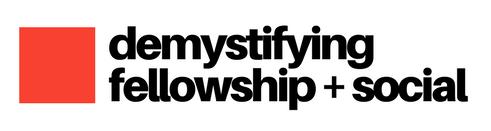 demystifyingfellowshipco..png