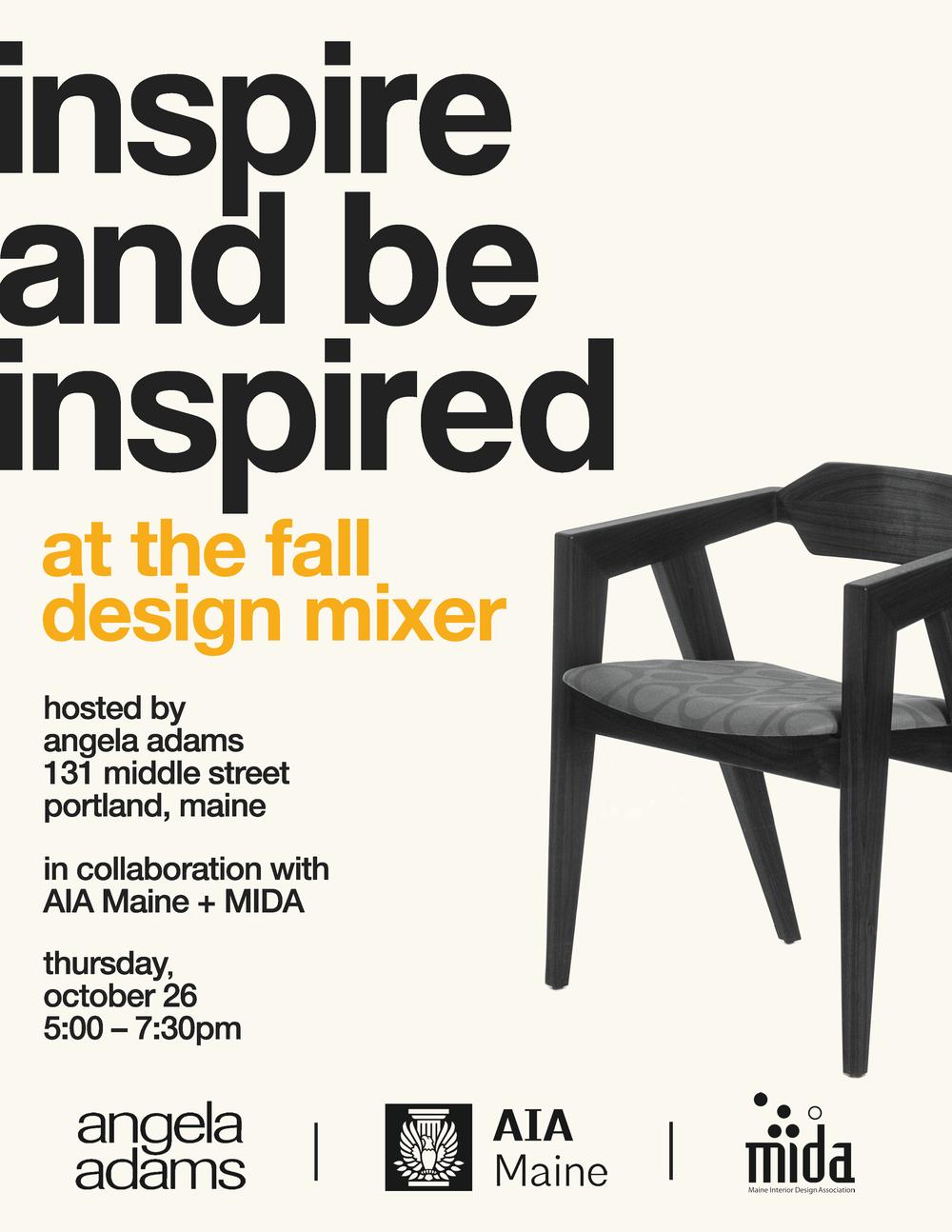 Fall Mixer_Invite.png