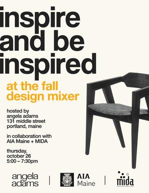 angela adams furniture. Fall Mixer_Invite.png Angela Adams Furniture