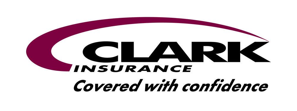 Clark_Logo_BOLD_10-24-17.jpg