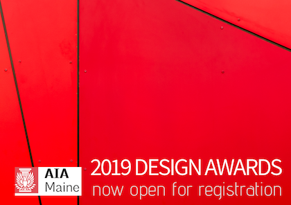 web 2019 AIA Maine Design Awards.png