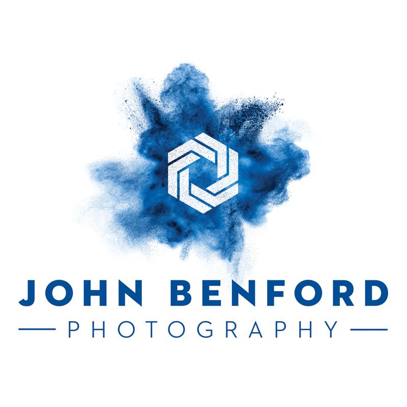 John Benford