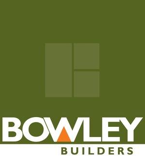 Bowley Image.JPG