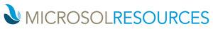 Microsol-Resources-Prometheus-Logo - Medium.jpg